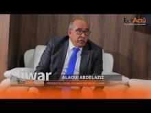 Embedded thumbnail for [WEBTV] Santé et sécurité au Travail : Le combat sans relâche de la CMIM